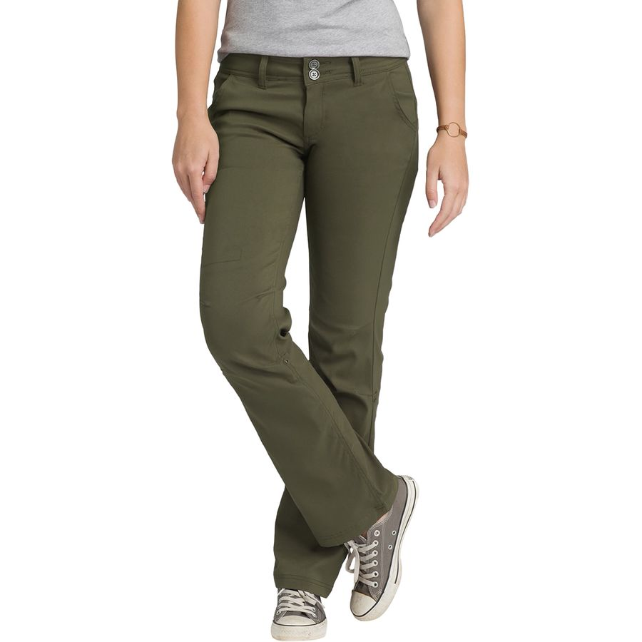 Long Tall Sally, bookbestnj.cf Everything that this brand creates is designed with women who are 5-foot-8 or taller in mind. So you never have to worry about taking out the hems of your pants.