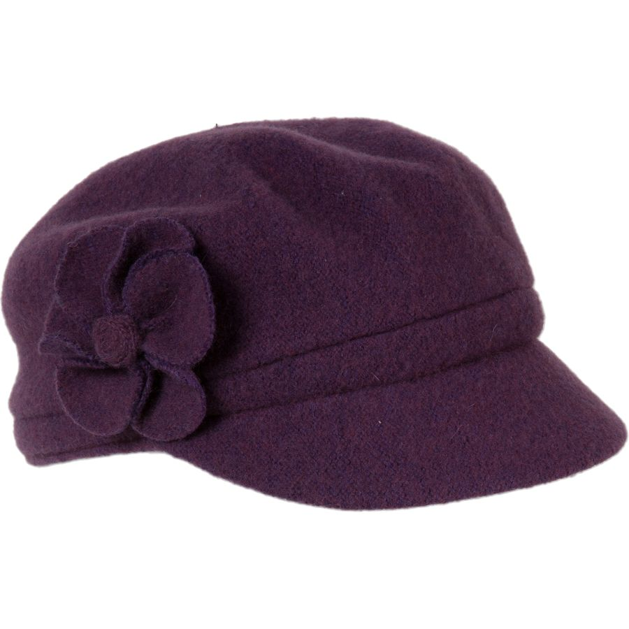 prana cadet hat s backcountry