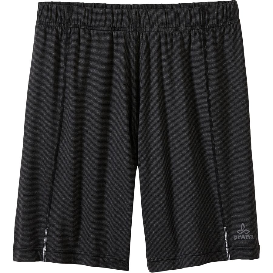 Prana Breaker Short - Mens