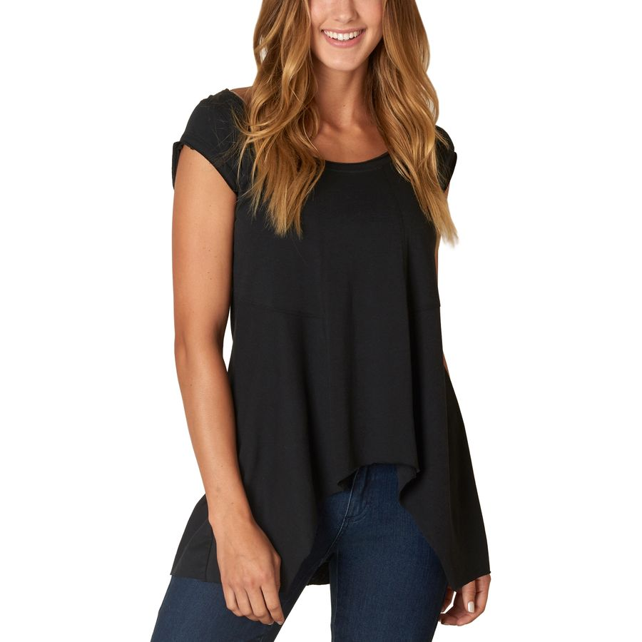 Prana Lauriel Top - Womens