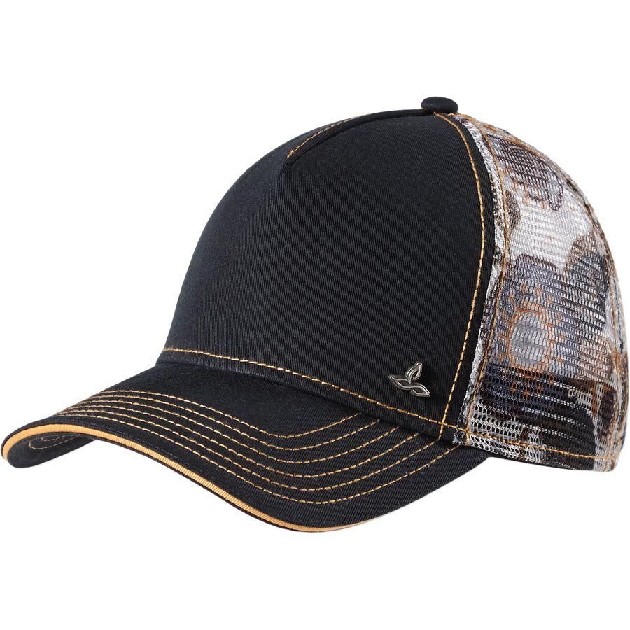 prana idalis trucker hat s backcountry