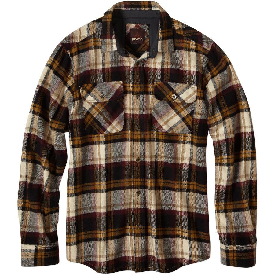 Long Sleeve Fishing Shirts For Women