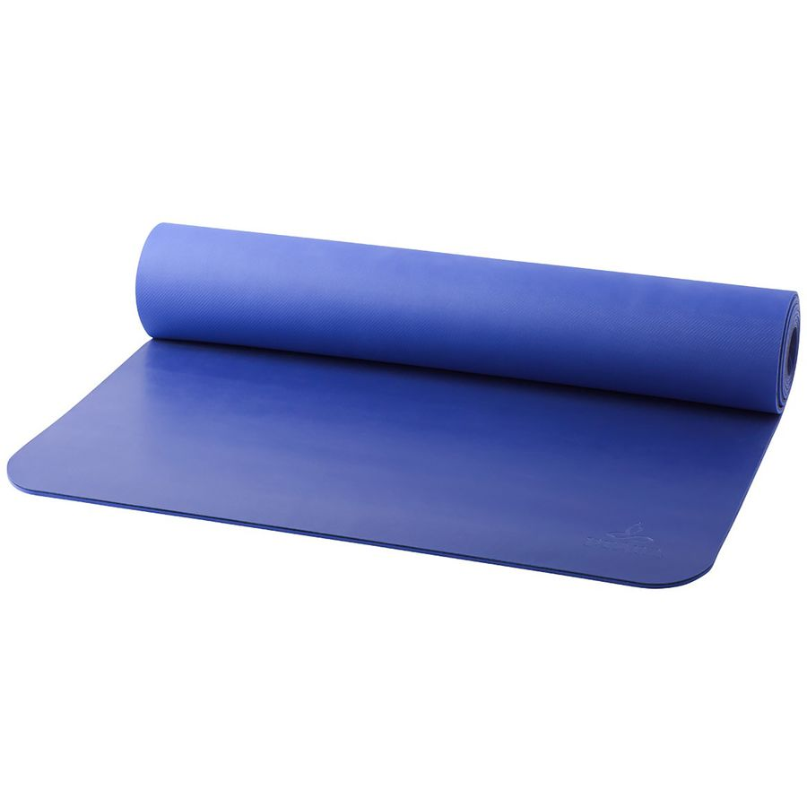 Prana Salute E.C.O. Yoga Mat