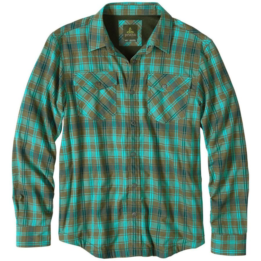 Find great deals on eBay for flannel shirt. Shop with confidence. Skip to main content. eBay: Shop by category. Shop by category. Enter your search keyword Mens Flannel Shirts Lot of 6 Random Plaid/Solid Button-Front S M L XL 2XL. Unbranded. $ Buy It Now. Free Shipping. Free Returns.