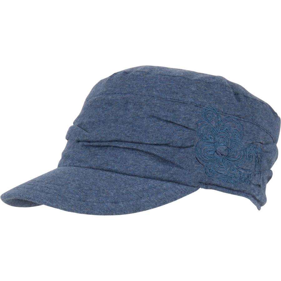 prana devi cadet hat s backcountry