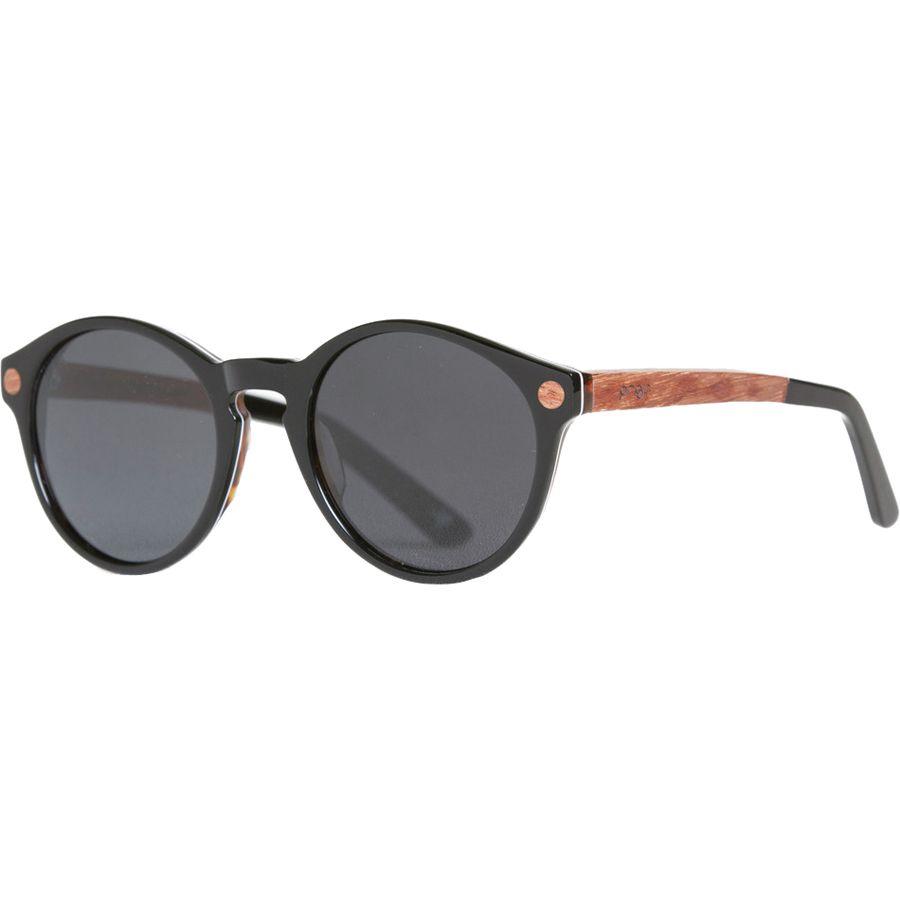 proof eyewear hayburn sunglasses polarized backcountry
