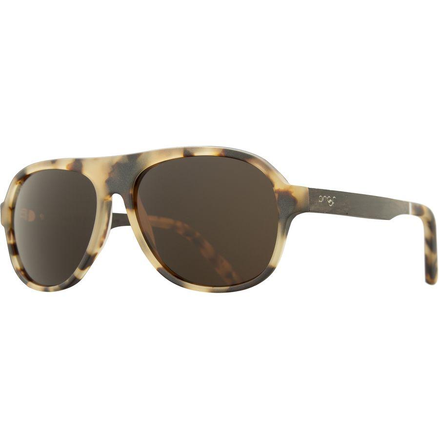 proof eyewear riggins eco sunglasses backcountry