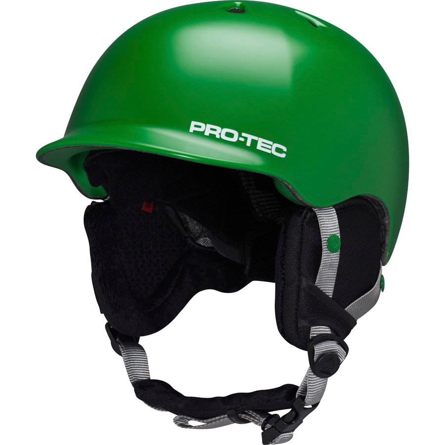 Pro Tec Riot Helmet Ski Helmets Backcountry Com