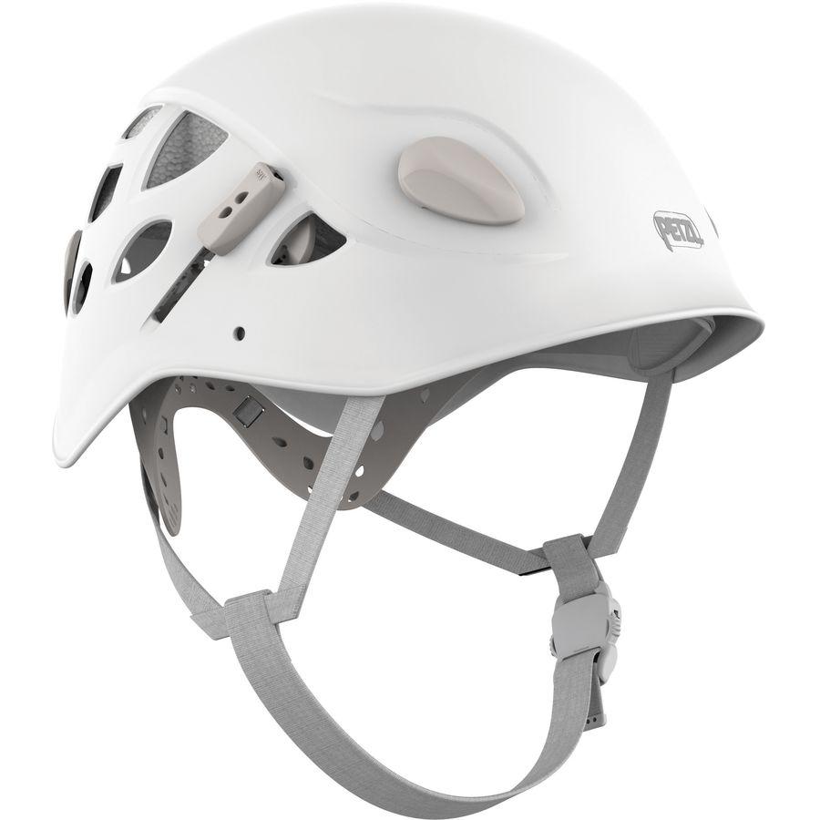 Elia Climbing Helmet - Women's Petzl