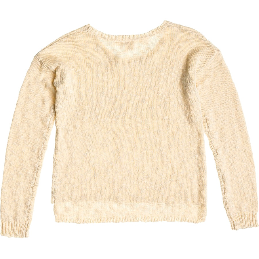 Roxy Cape Cod Sweater - Women's