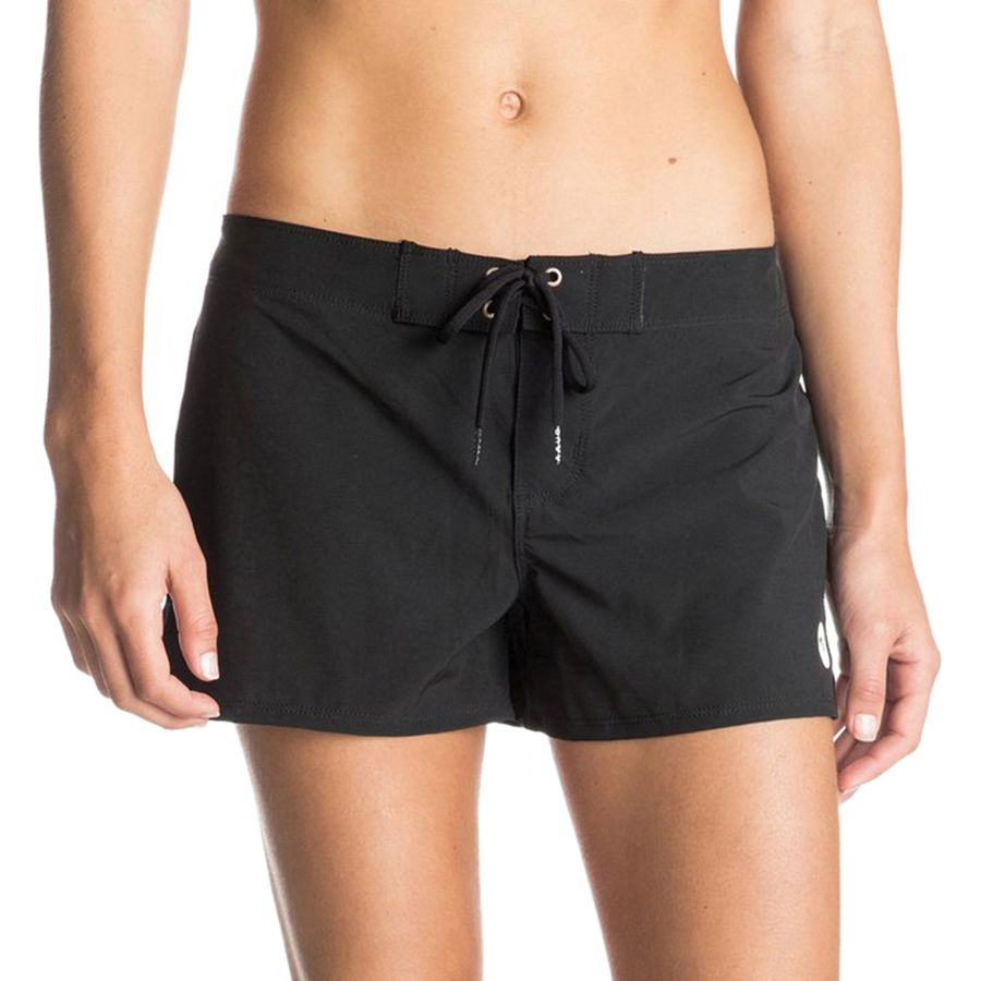 Roxy To Dye For 2in Board Short - Womens