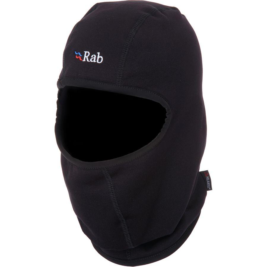 Rab Power Stretch Pro Balaclava