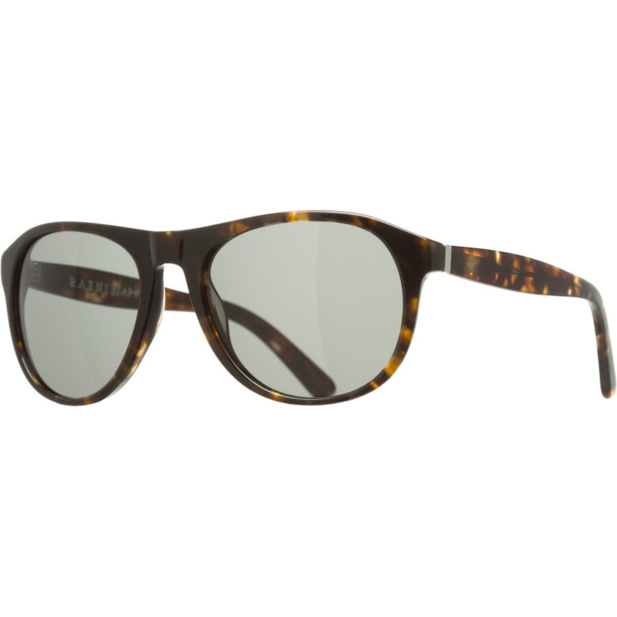 raen optics deakin sunglasses backcountry