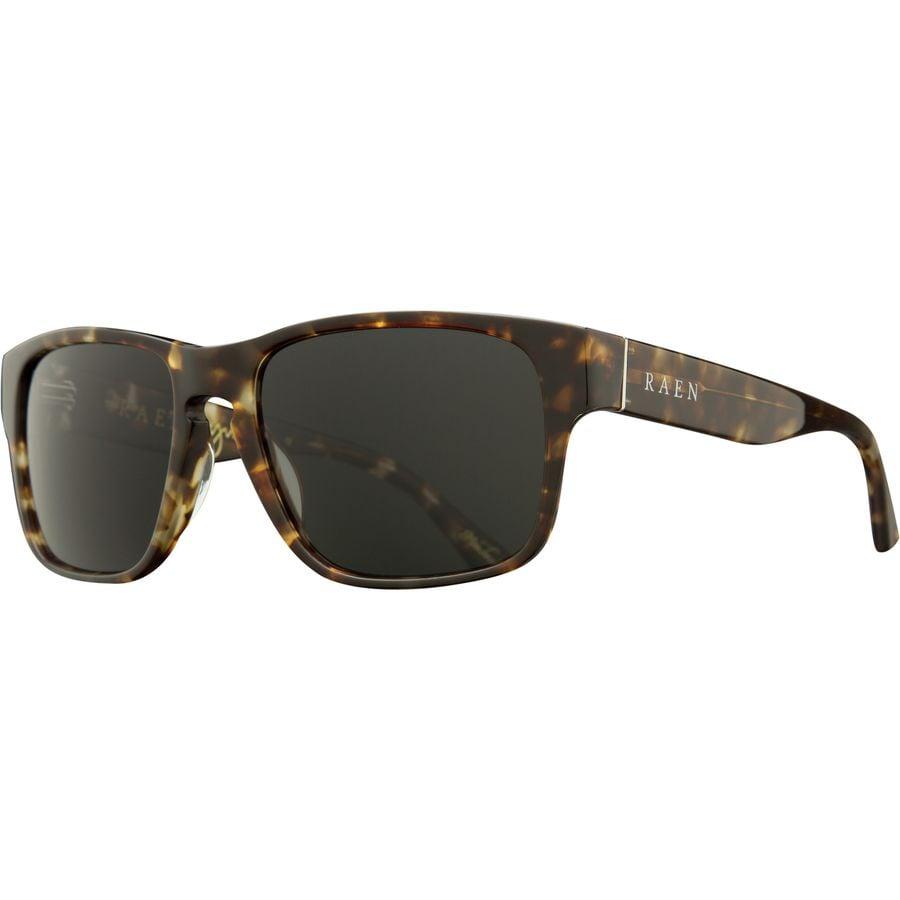 raen optics yuma sunglasses backcountry