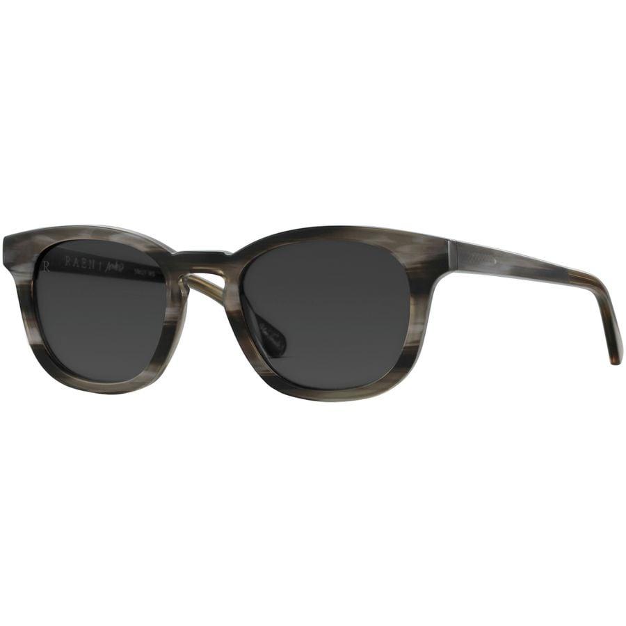 raen optics suko sunglasses backcountry