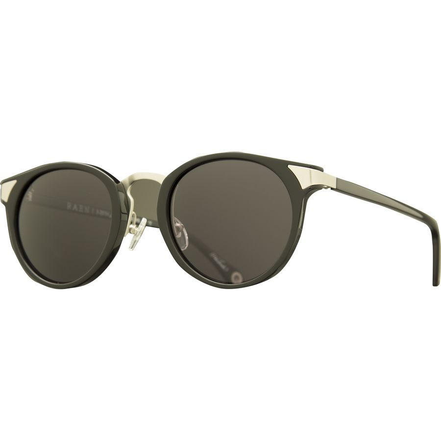 raen optics nera sunglasses backcountry