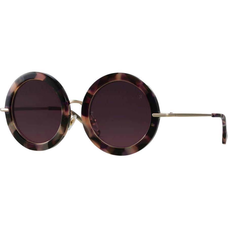 raen optics nomi sunglasses s backcountry
