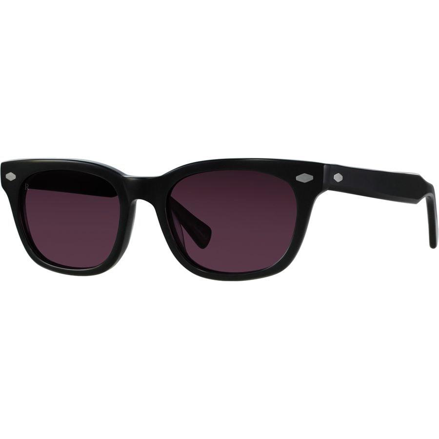 raen optics loro sunglasses backcountry