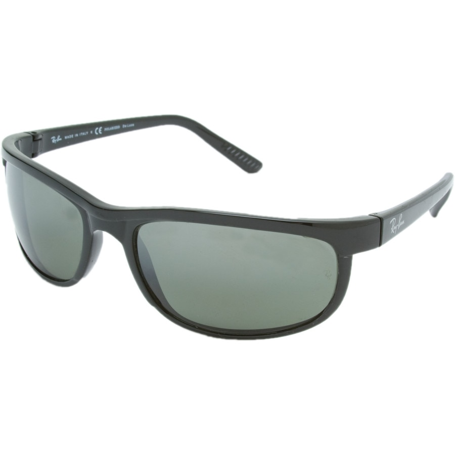 ray ban flight extreme polarized sunglasses  polarized sunglasses; ray ban rb3194 flight extreme sunglasses