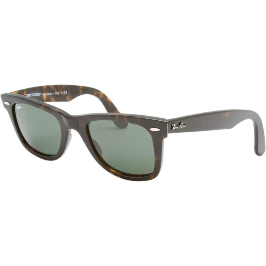ban original wayfarer sunglasses backcountry