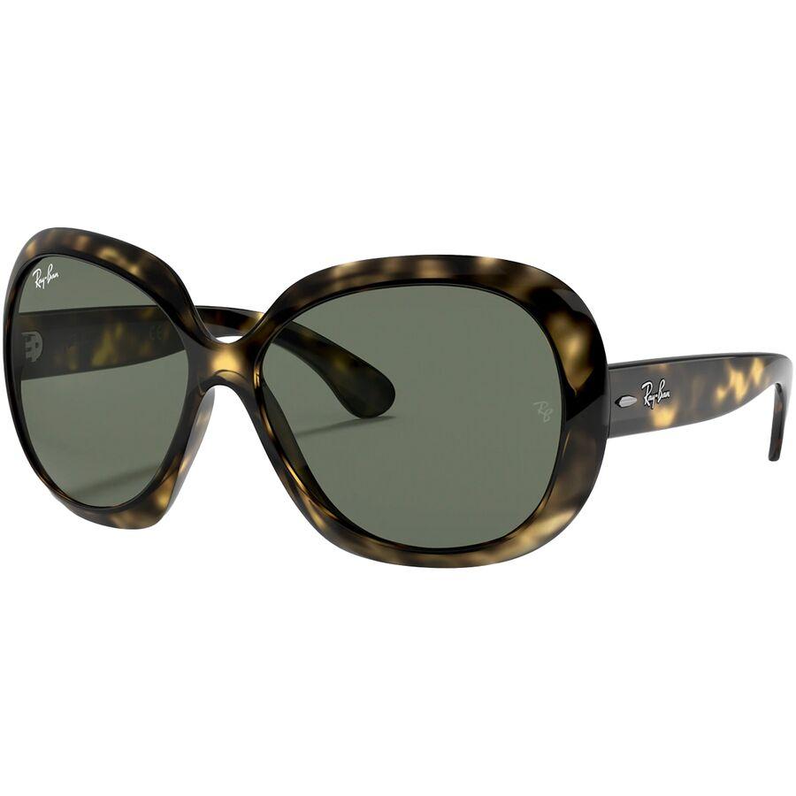 ray ban jackie ohh ii sunglasses. Black Bedroom Furniture Sets. Home Design Ideas