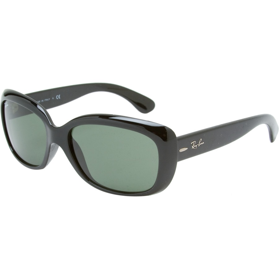 ray ban jackie ohh sunglasses women 39 s. Black Bedroom Furniture Sets. Home Design Ideas