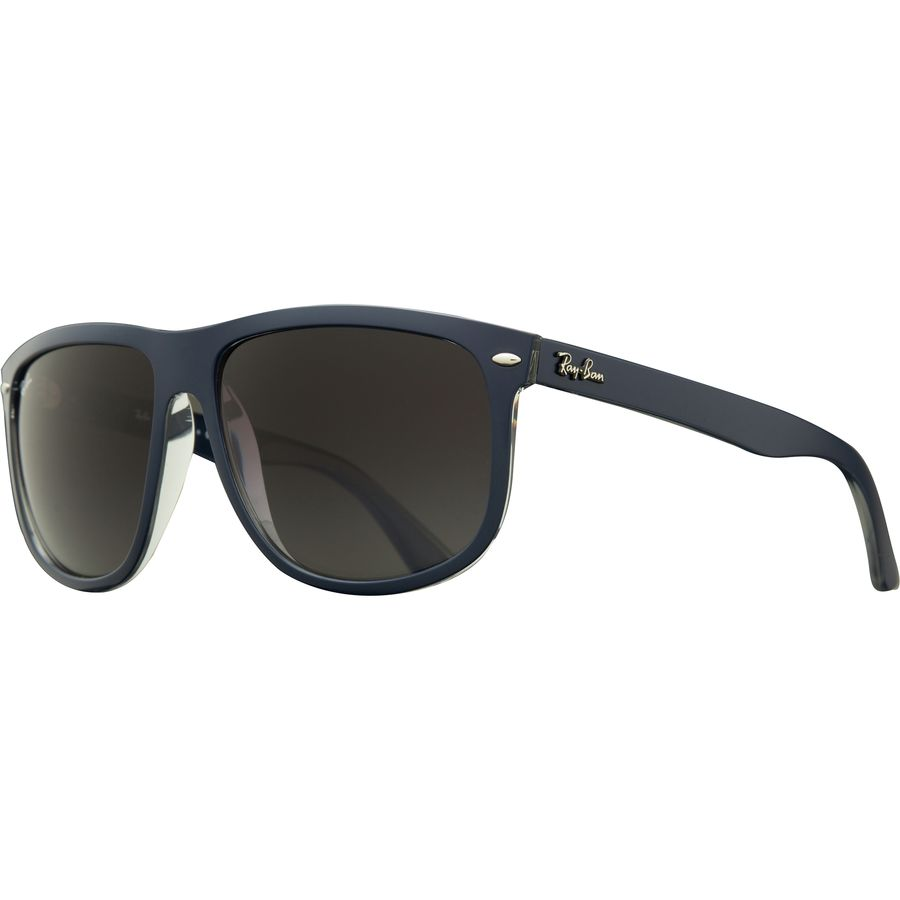Ray Ban Sunglasses Best Ers  ray ban original archives glasses