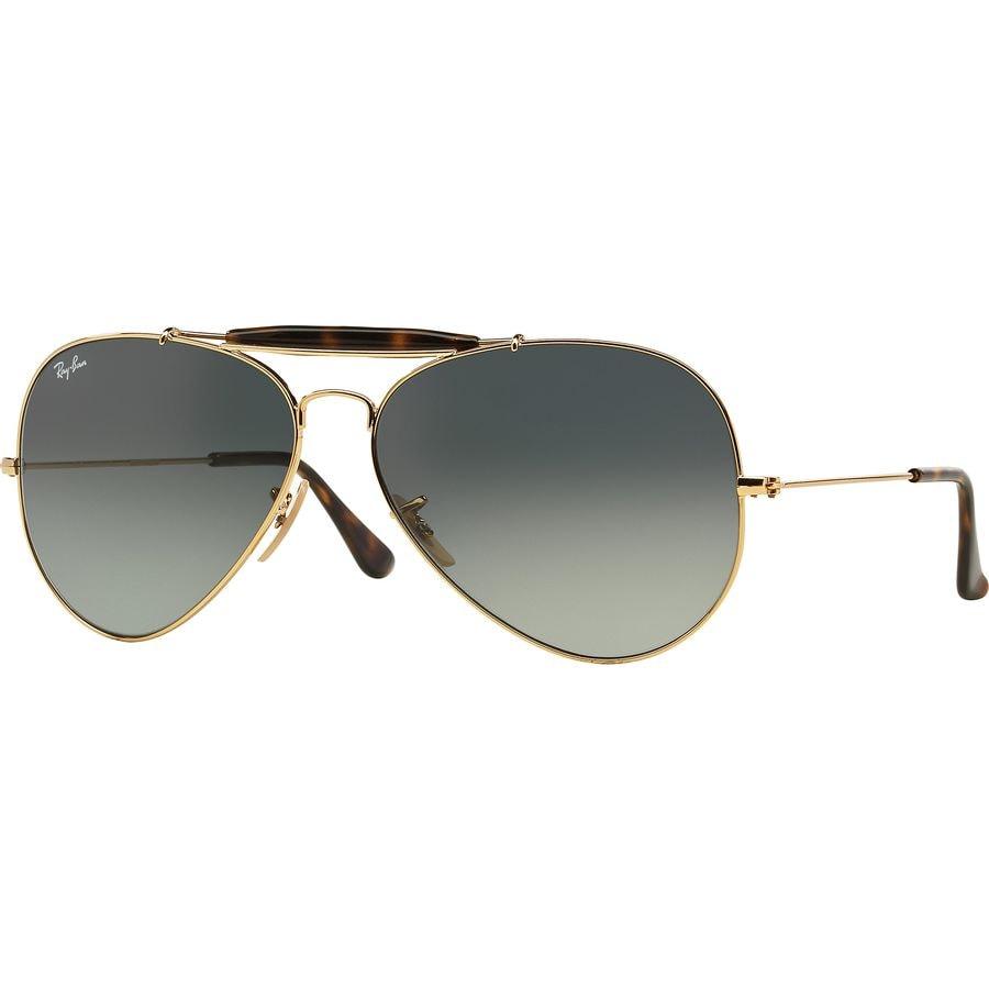 2250961936 Best Ray Ban Sunglasses For Fishing « Heritage Malta