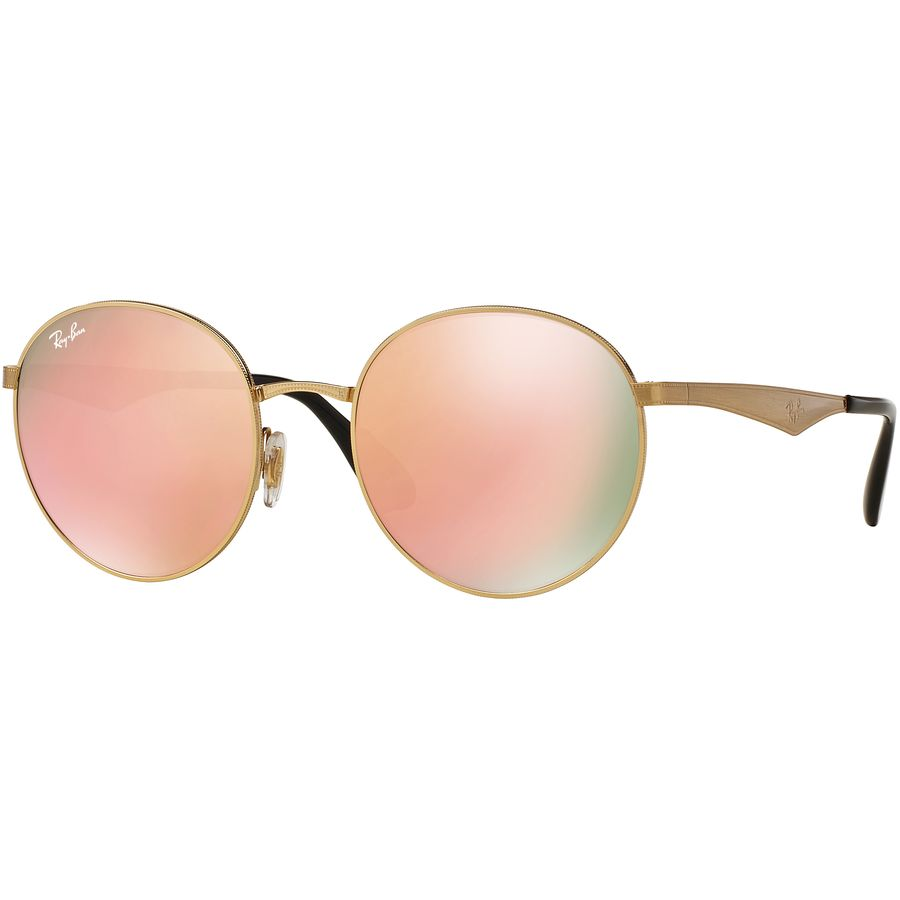 Ray-Ban RB3537 Sunglasses