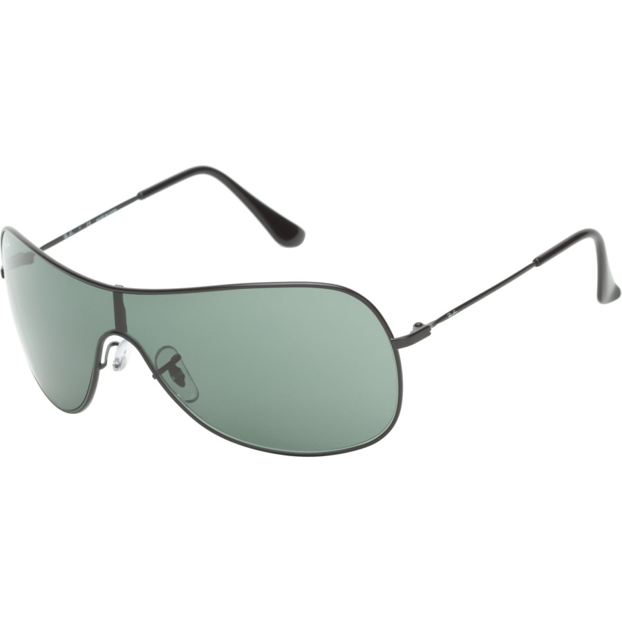 956ae71aa8d10 Tamaños Ray Ban 3211 « One More Soul