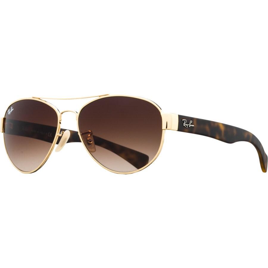 ban rb3491 sunglasses lifestyle sunglasses