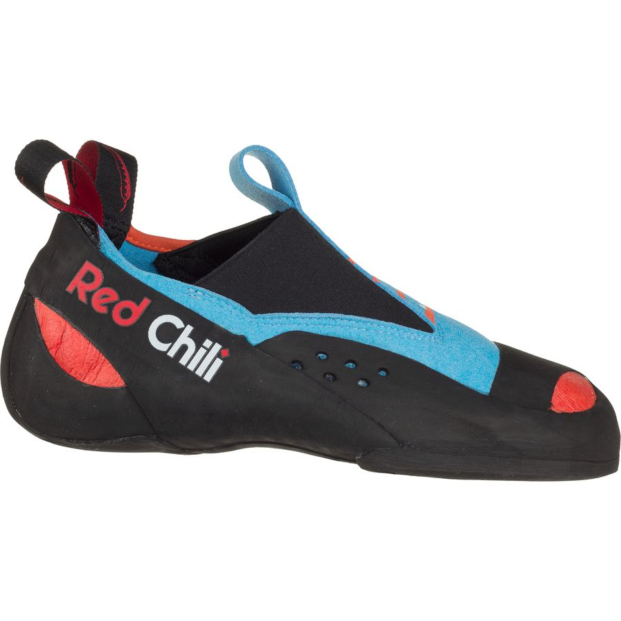 Red Chili Amp Climbing Shoe - Mens
