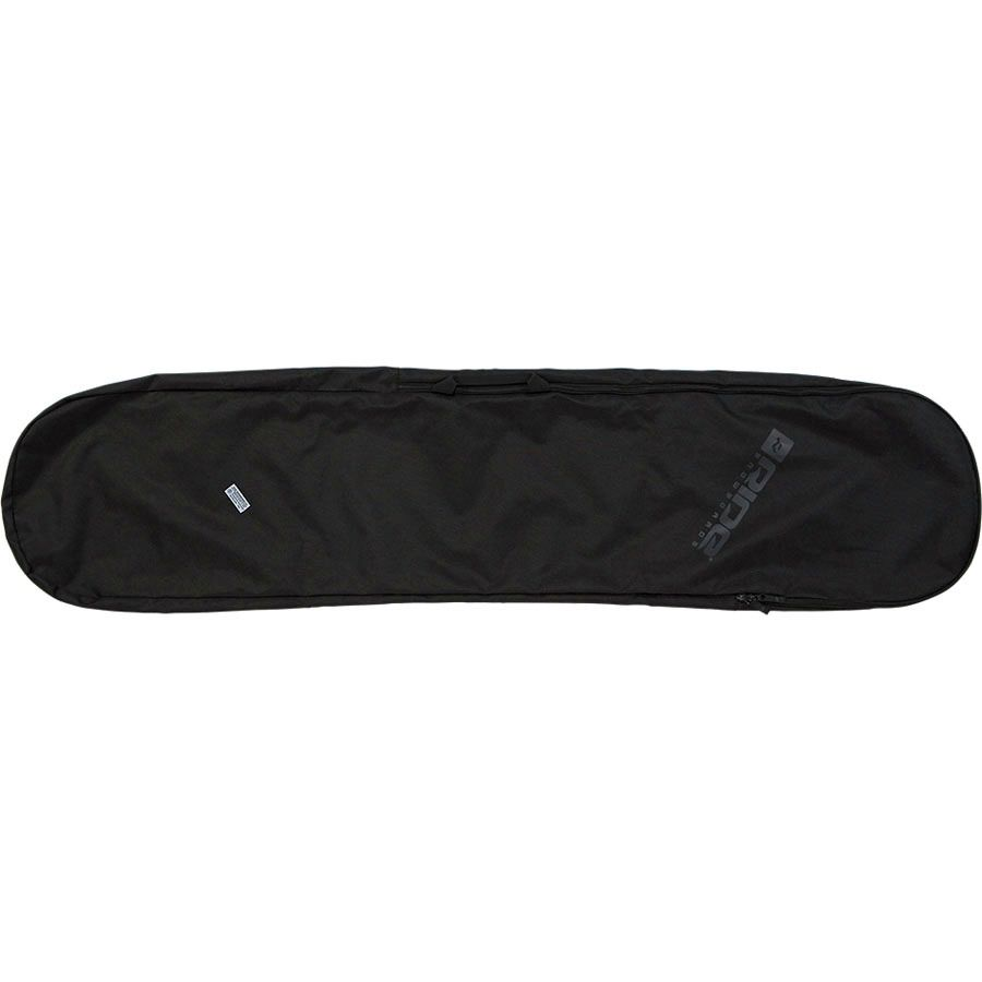 Ride Unforgiven Board Sleeve