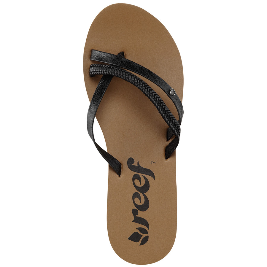 Reef OContrare LX Sandal - Womens