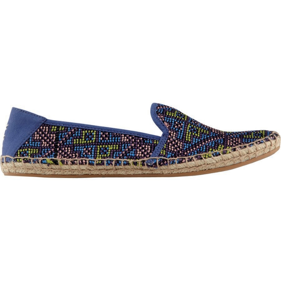 Reef Shaded Summer ES Shoe - Womens