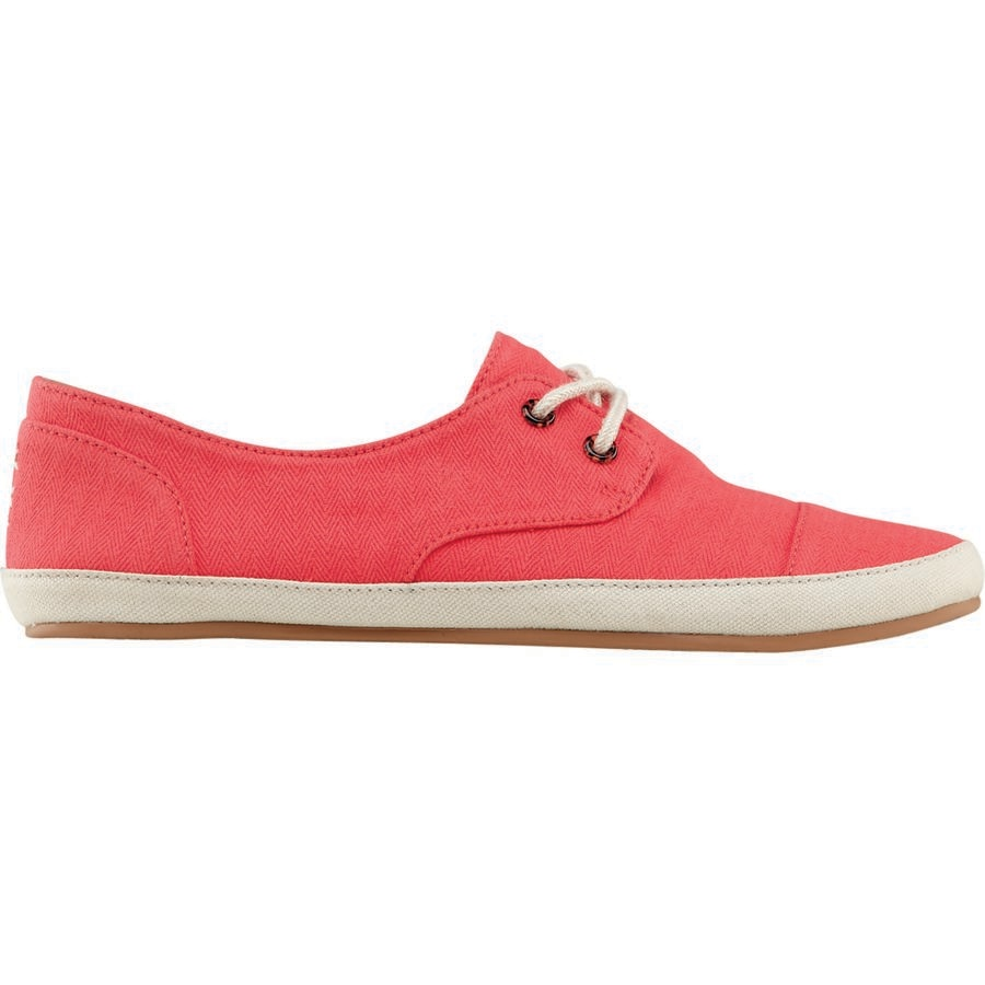Reef Escape Shoe - Womens