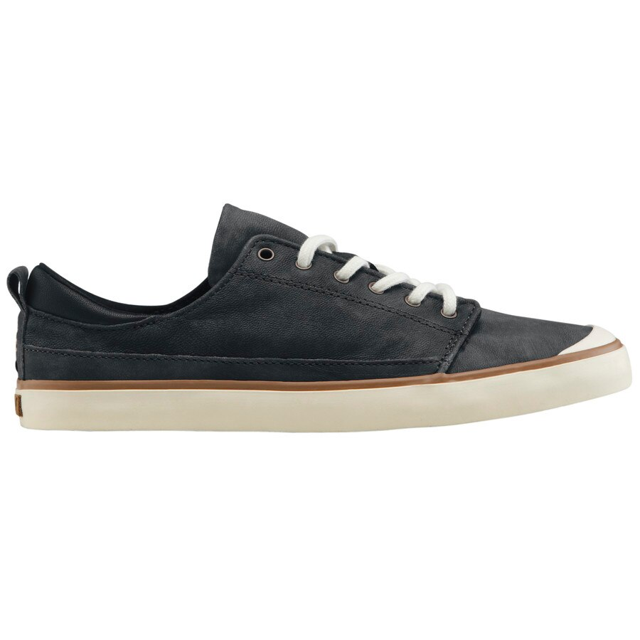 Reef Walled Low LE Shoe - Womens