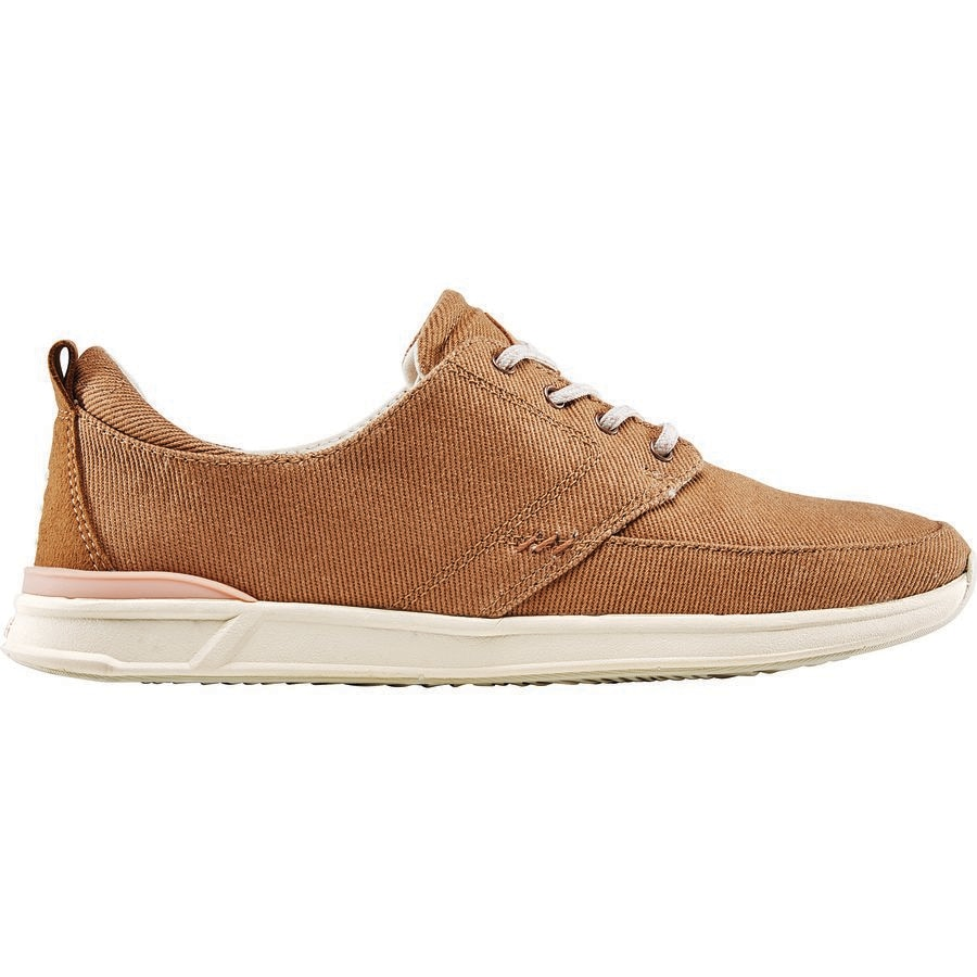 Reef Rover Low Shoe - Womens