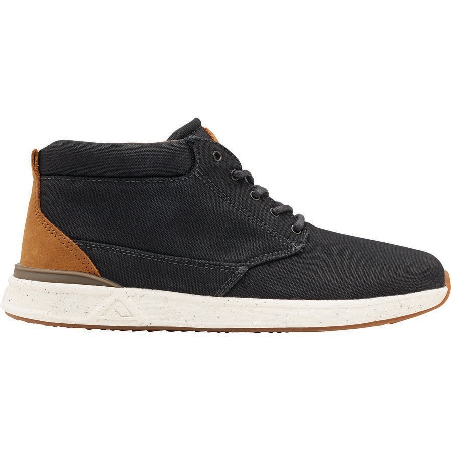 Reef Rover Mid TX Shoe - Mens