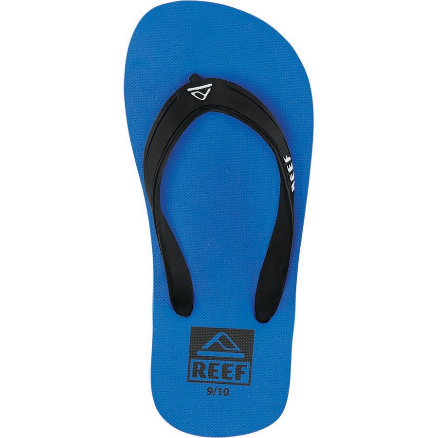 Reef Grom Switchfoot Sandal - Boys