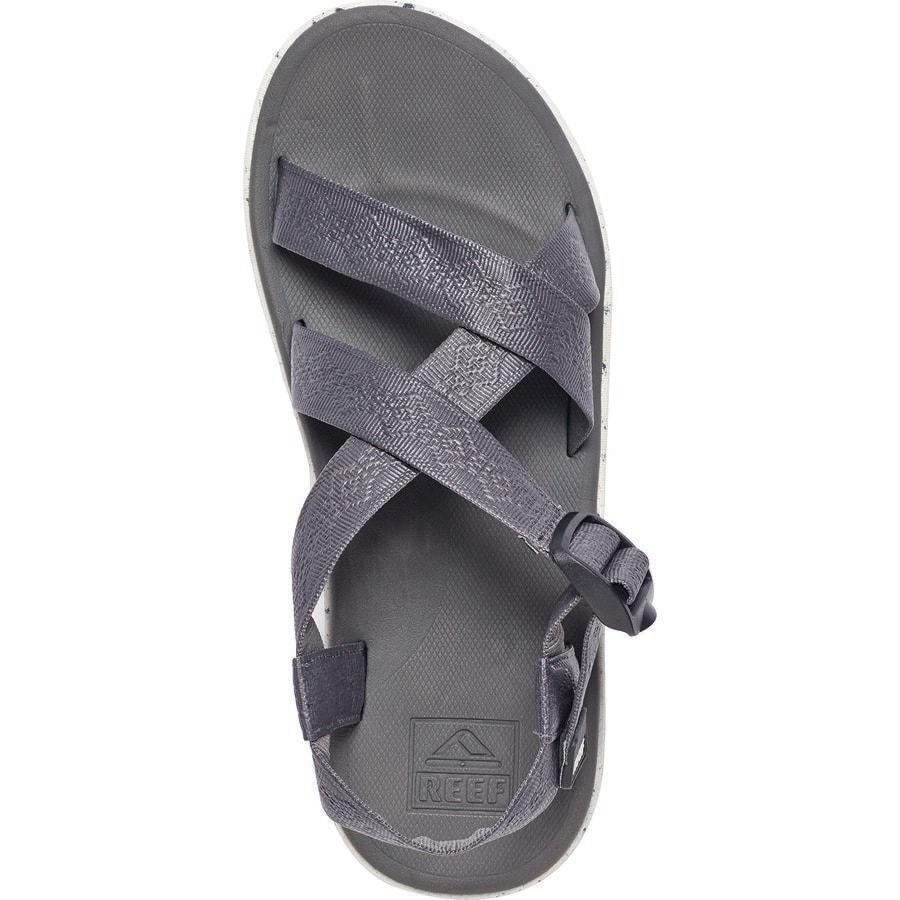 Reef Rover XT Sandal - Mens