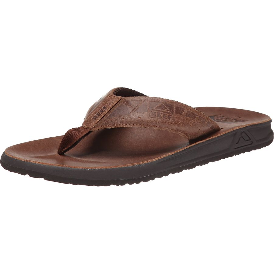 Reef Phantom Ultimate Flip Flop - Mens