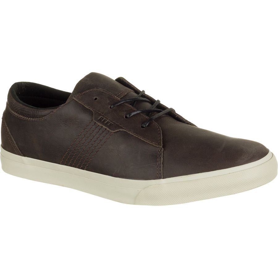 Reef Reef Ridge Lux Shoe - Mens