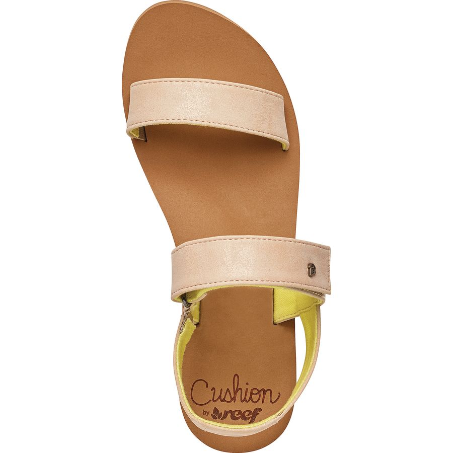 Reef Cushion Tide Break Sandal - Womens