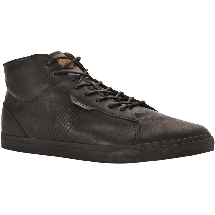 Reef Reef Ridge Mid Lux Shoe - Mens