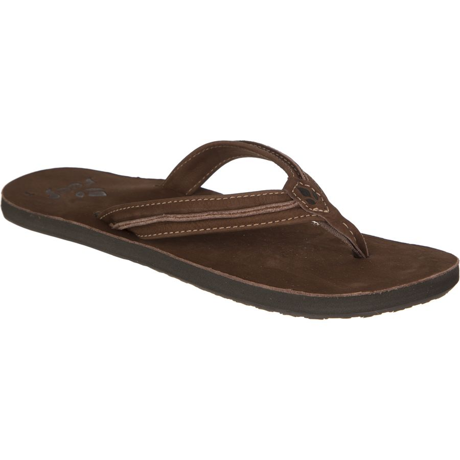 Amazing Reef Womens Fanning W Sandals  Doinshoes
