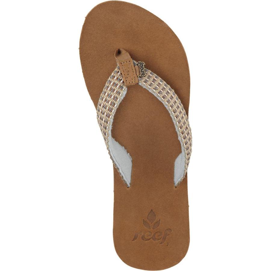 Reef Gypsylove Flip Flop - Womens