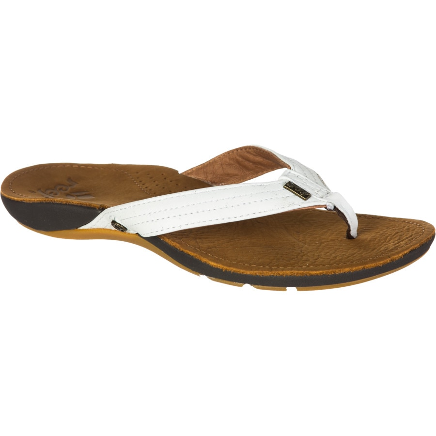Reef Miss J-Bay Flip Flop - Womens