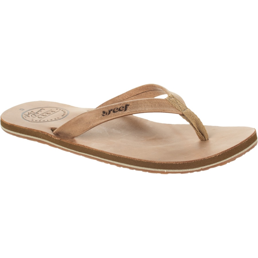 Free shipping BOTH ways on leather flip flops women, from our vast selection of styles. Fast delivery, and 24/7/ real-person service with a smile. Click or call