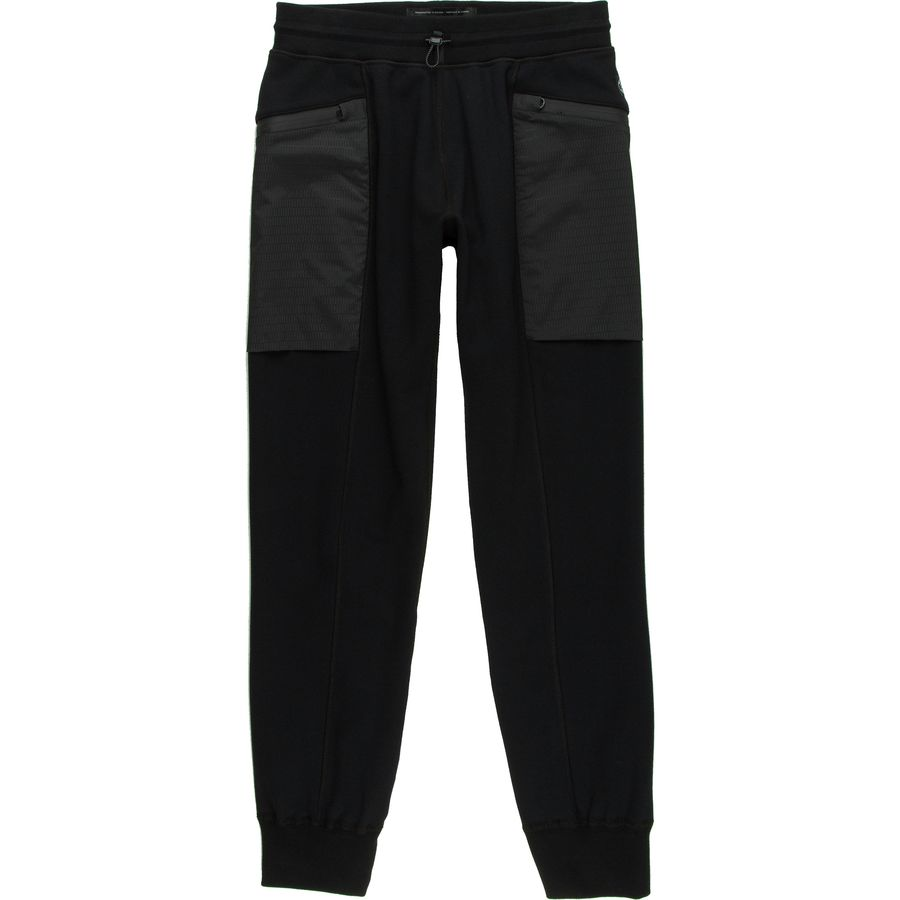 Reigning Champ Casual Sweatpant - Mens